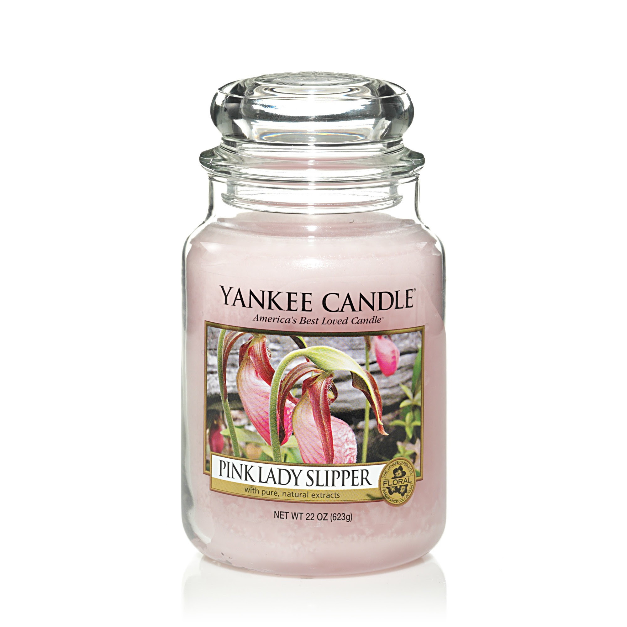The 8 WORST Yankee Candles to Buy an Ex-Mormon | Zelph on ...