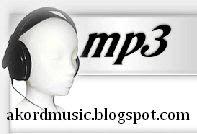 AKORD MUSIC