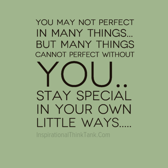 Quotes About Not Picture Perfect 19 Quotes