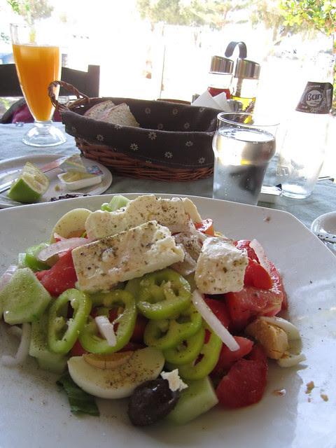Greece 2013 032