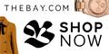 Shop the Bay