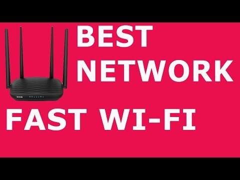 Best Internet Conection Kaun Sa Lagaye,Best Wi-Fi Conection Lagane Ke Liye Video,TechnicalSanjuFirst