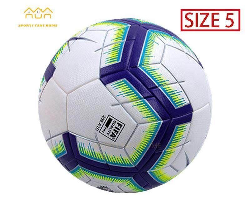 Olahraga Yang Menggunakan Bola Berbentuk Lonjong - Seputar ...