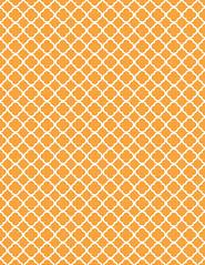 4-tangerine_JPEG_BRIGHT_small_QUATREFOIL_SOLID_standard_size_350dpi_melstampz