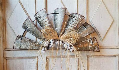 Best 25  Windmill decor ideas on Pinterest   Windmill wall