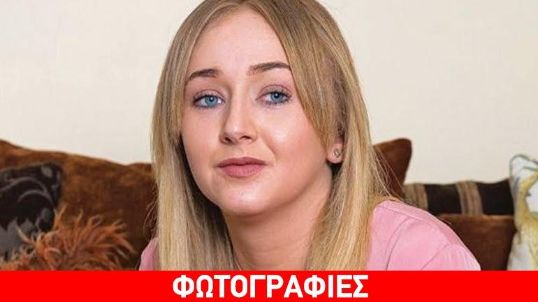 Ζάκυνθος: Με νεφρό από τη μητέρα της σώθηκε η ζωή της Βρετανίδας που τυφλώθηκε από ποτό-«μπόμπα»