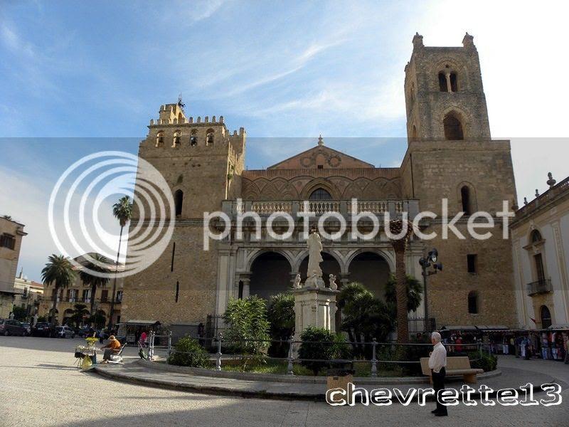 http://i1252.photobucket.com/albums/hh578/chevrette13/SICILE/DSCN5349Copier_zpsf514e28d.jpg