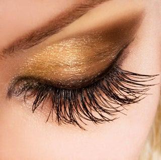 http://www.sciam.com/media/inline/blog/Image/eyelash.jpg