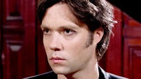 Rufus Wainwright pre-sale password for concert tickets