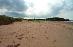 cabot beach pp 1