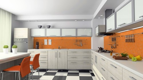 blogdi-cozinhas-laranja-25.jpg