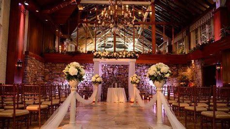 Wedding Venues on Long Island   Fox Hollow