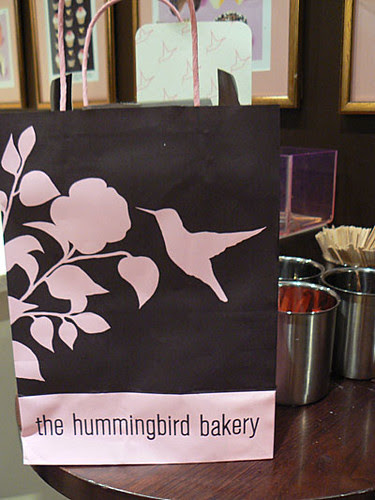 Hummingbird bakery.jpg