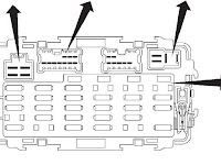 34+ 1998 Nissan Frontier Fuse Diagram Images