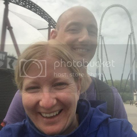 picture after riding stealth