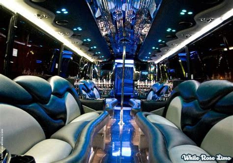 Best 25  Party Bus ideas on Pinterest   Adult party favors
