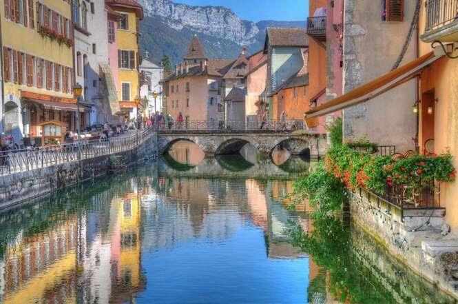 Foto: turismoenfotos