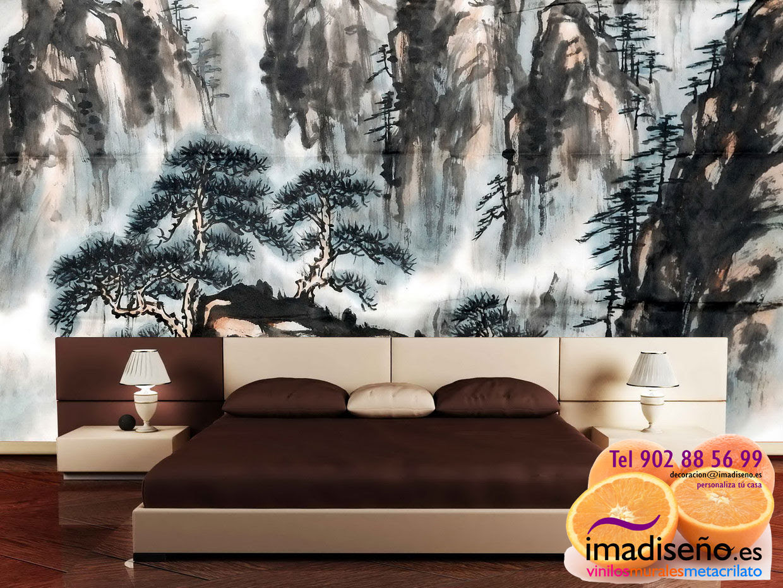Imamural Murales Decorativos Fotomurales Wix Com