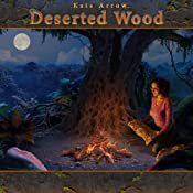 Download and Buy Kate Arrow: Deserted Wood
