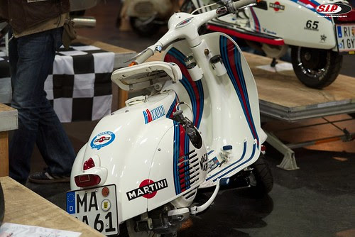 CustomshowRied2014180 by sipscootershop