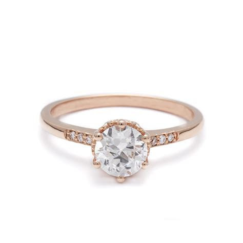 Top 5 Engagement Rings 2016   Holly Goes Lightly