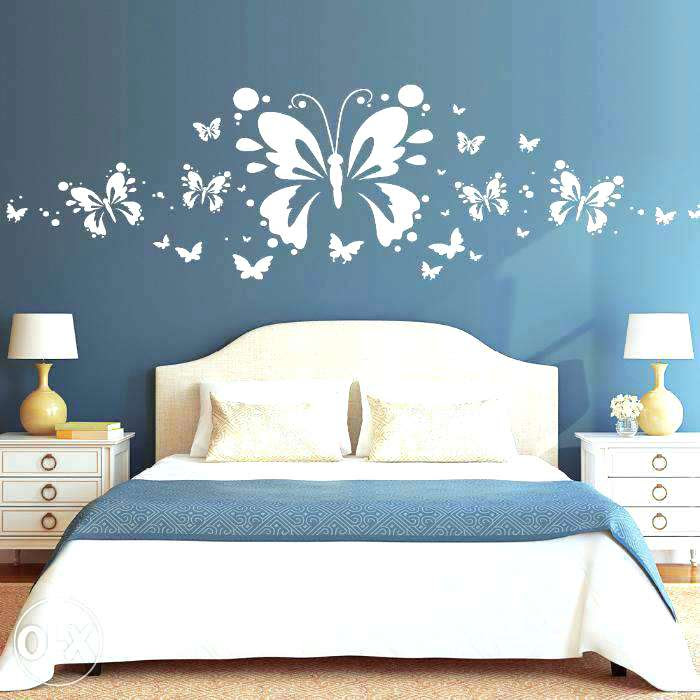 Wall Painting Ideas For Home Paint Design Endearing Bedroom Decoration Stripes On Walls Idea Beginners Easy Cool Living Room Different Apppie Org