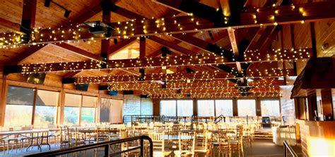 michigan barn wedding myth wedding venues banquets