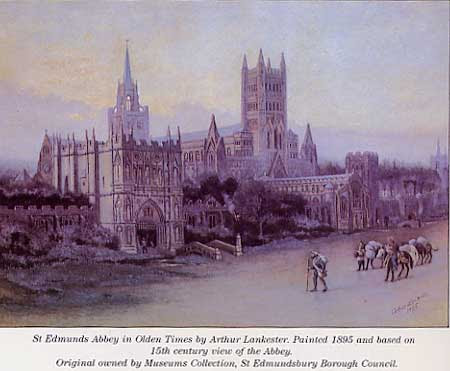http://www.stedmundsburychronicle.co.uk/Chronicle/1216-1539pics/Abbey1415.jpg