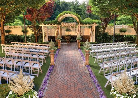 spectacular long island wedding venues watermill