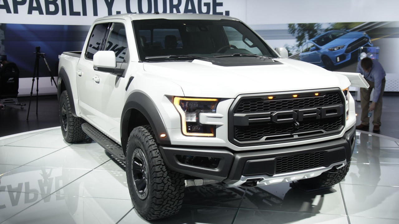how much will the new ford bronco cost new cars review. Black Bedroom Furniture Sets. Home Design Ideas