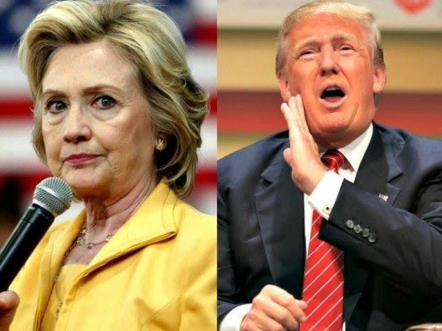 http://media.breitbart.com/media/2016/03/Hillary-Wary-L-and-Donald-Trump-AP-Photos-640x480-640x480.jpg