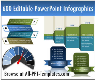 All PPT Templates: Home