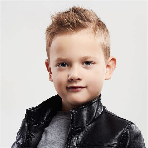 cute toddler boy haircuts  kids  love