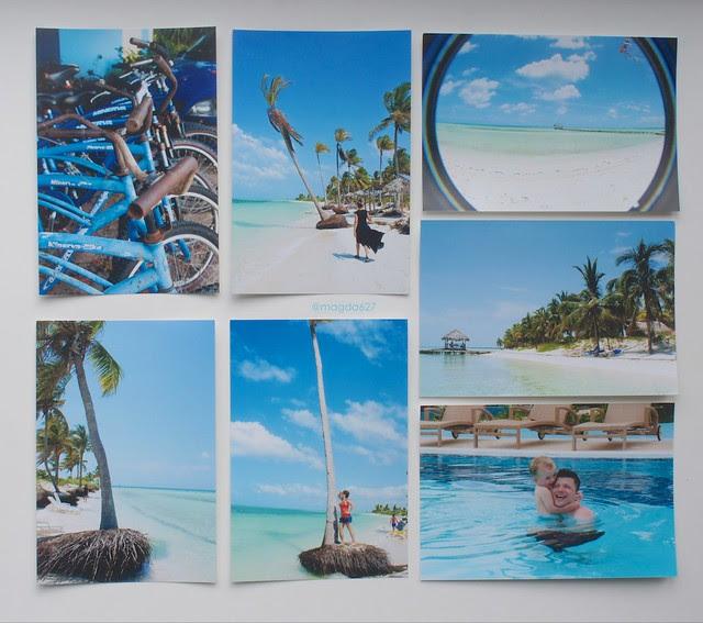 anteketborka.blogspot.com, blog_bleu6