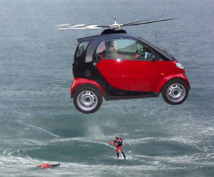 Flying Car Hd Images Wallpaper And Harry Potter Pictures