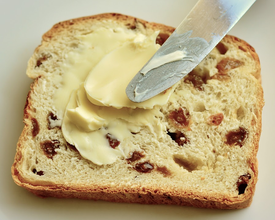 Gluten Free Bread Machine Recipes with All Purpose Flour ...