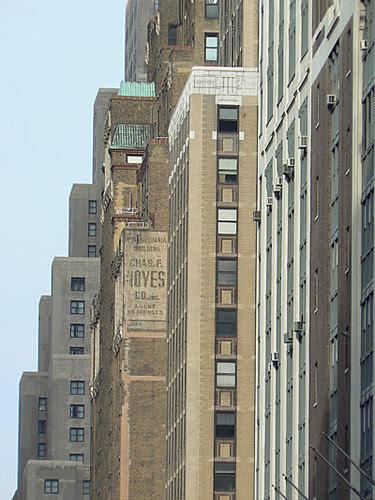 vieux buildings midtown.jpg