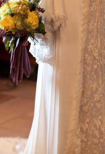 Designer Custom Wedding Gowns and Dresses   Fashion
