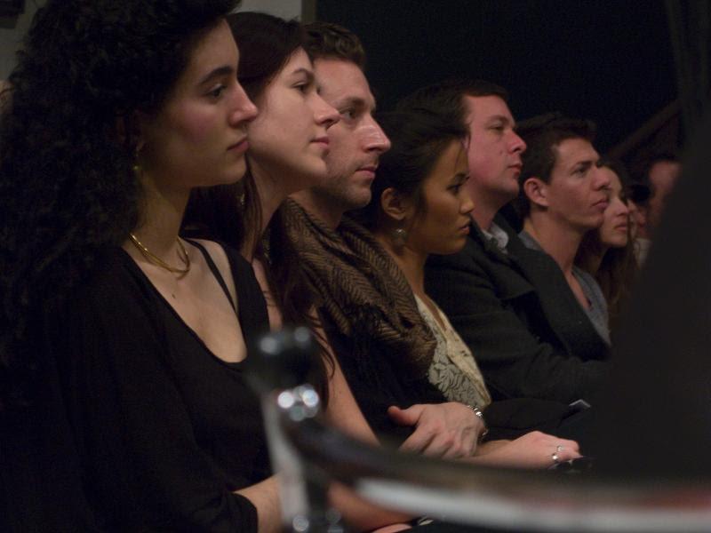 Audience 2-7-11b