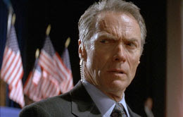 in-the-line-of-fire-1993-eastwood