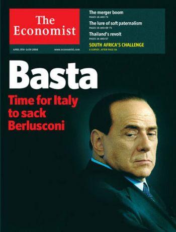 http://theitalianist.files.wordpress.com/2010/06/economist-basta-berlusconi.jpg