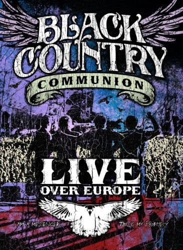 black-country-communion-live-over-europe1