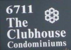 The Clubhouse Condo HomeRome 410-530-2400