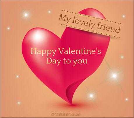 Happy Valentines Dag My Fairy Sister Yorkshirerose Fan Art