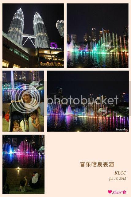 photo 2_zpsqsk2c5gh.jpg