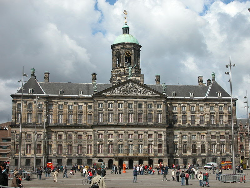 Archivo: Koninklijk Paleis Amsterdam.jpg