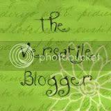 Versatile-Blogger-1