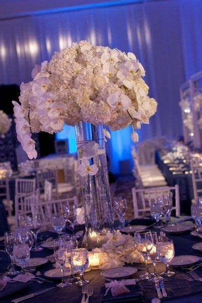 Elegant Wedding Centerpiece Ideas   Wedding Ideas