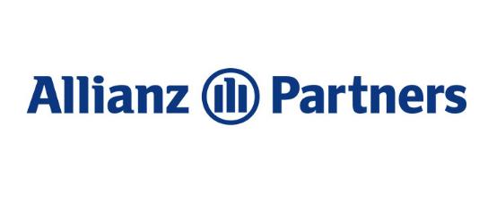 Allianz Partners - Directory | Global Health International