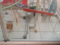 perpetuball motion machine #1 (4)